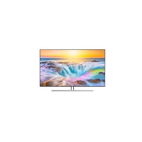 SAMSUNG QE55Q85RATXZT TV QLED 55'' ULTRA HD 4K SMART TV DVB-T2/S2 WI-FI - GARANZIA ITALIA - PROMO