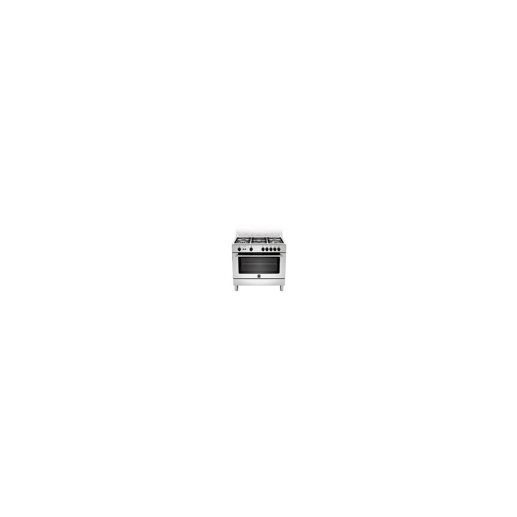 Cucina la germania prezzi 28 images cucine professionali prezzi cucine a gas la germania - Cucina a gas mediaworld ...