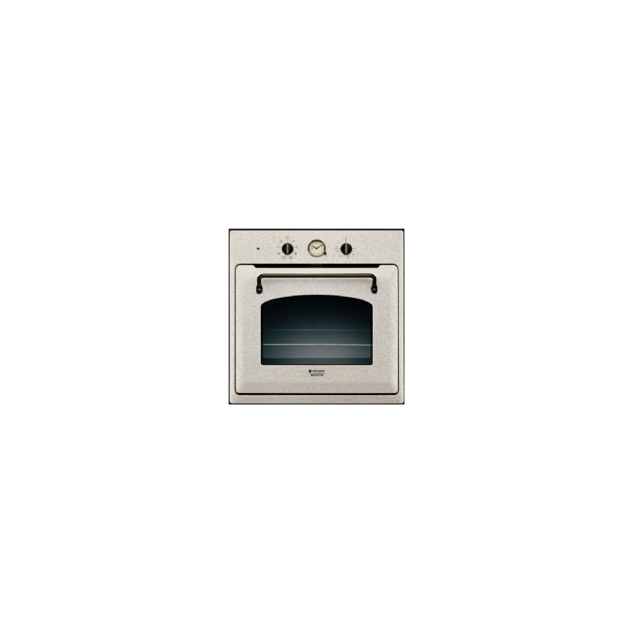 Emejing forno incasso ariston pictures - Forno a incasso ariston ...