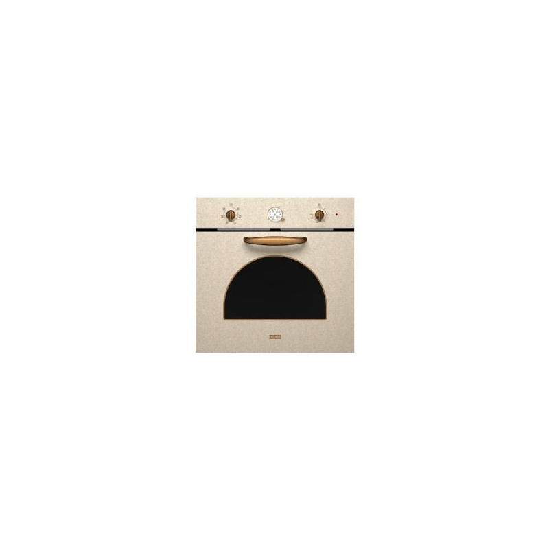 FORNO INCASSO FRANKE COUNTRY CF 55 M OA 5 FUNZ A AVENA COD, 5600440 - IMMEDIATAMENTE DISPONIBILE-