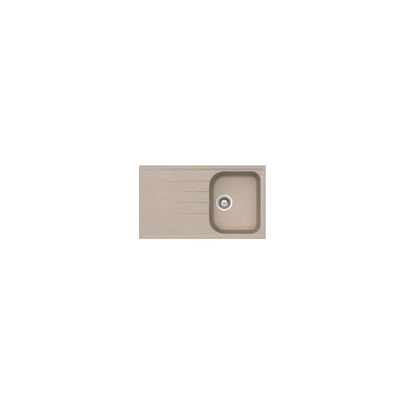 58 º C Genuine termostato asciugatrice HOTPOINT