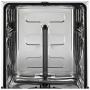 ELECTROLUX EEA27200L LAVASTOVIGLIE A SCOMPARSA TOTALE AUTOSENSE 13 COPERTI CLASSE A++ - PROMO