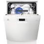 ELECTROLUX ESF5545LOW LAVASTOVIGLIE LIBERA INSTALLAZIONE 13 COPERTI AirDry CLASSE A+++ BIANCO - PROMO