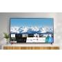 LG 65UN85003 TV 65'' UHD 4K SMART TV BLUETOOTH WI-FI DVB-T2/C/S2 - PROMO