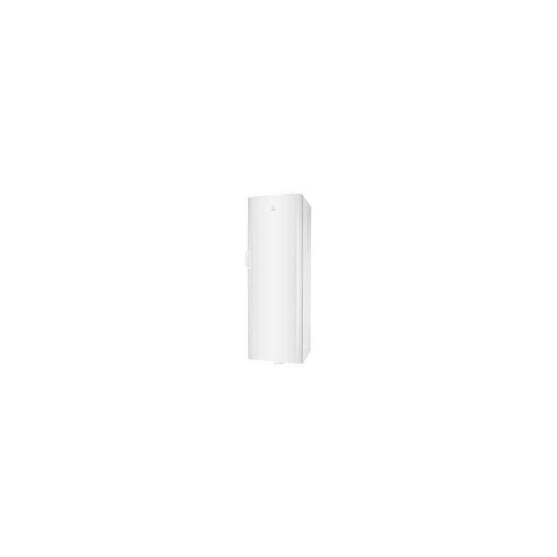 CONGELATORE VERTICALE INDESIT UIAA10.1 CLASSE A+ BIANCO - IMMEDIATAMENTE DISPONIBILE