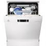 LAVASTOVIGLIE REX ELECTROLUX RSF8530ROW 15 COP A++ BIANCA - GARANZIA ITALIA -