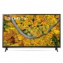 """LG 55UP75006LF TV LED 55"""" SMART TV 4K UHD PROCESSORE QUAD CORE 4K, WI-FI WEB OS 6.0 (2021) - PROMO"""