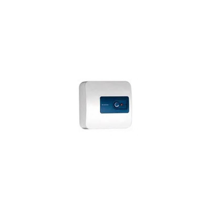 Scaldabagno ariston blu30r3 30lt 3 anni sopralavello for Amazon scaldabagni elettrici