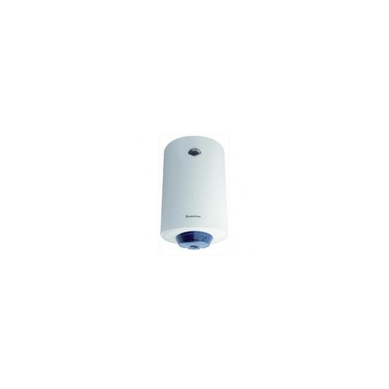Scaldabagno ariston blu80v3 80lt 3 anni blur80v for Amazon scaldabagni elettrici