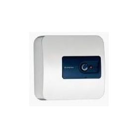 Scaldabagno elettrico ariston blu10str 3 sottolavello elettrovillage - Scalda bagno elettrico ...
