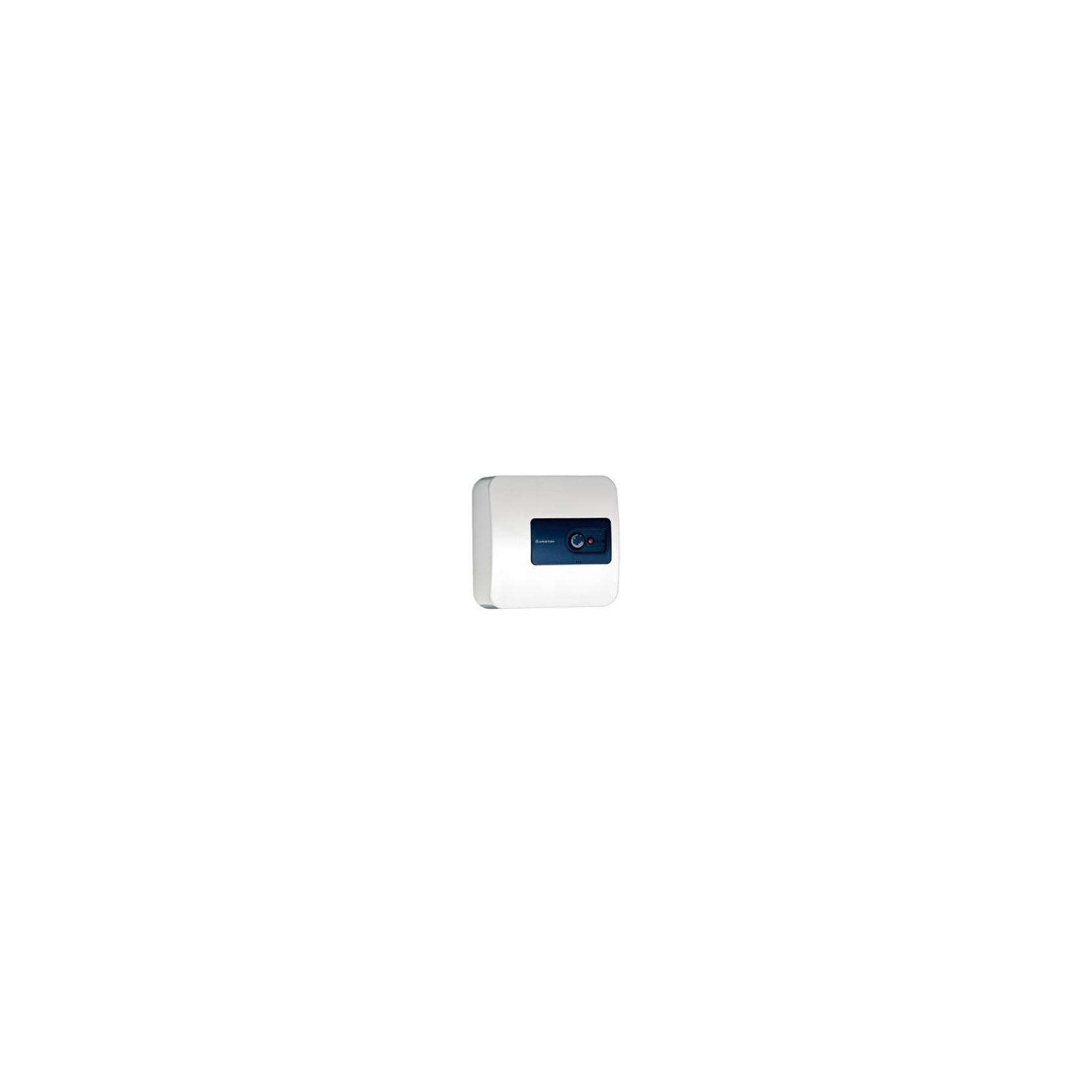 Scaldabagno elettrico ariston blu15r 3 sopralavello for Amazon scaldabagni elettrici
