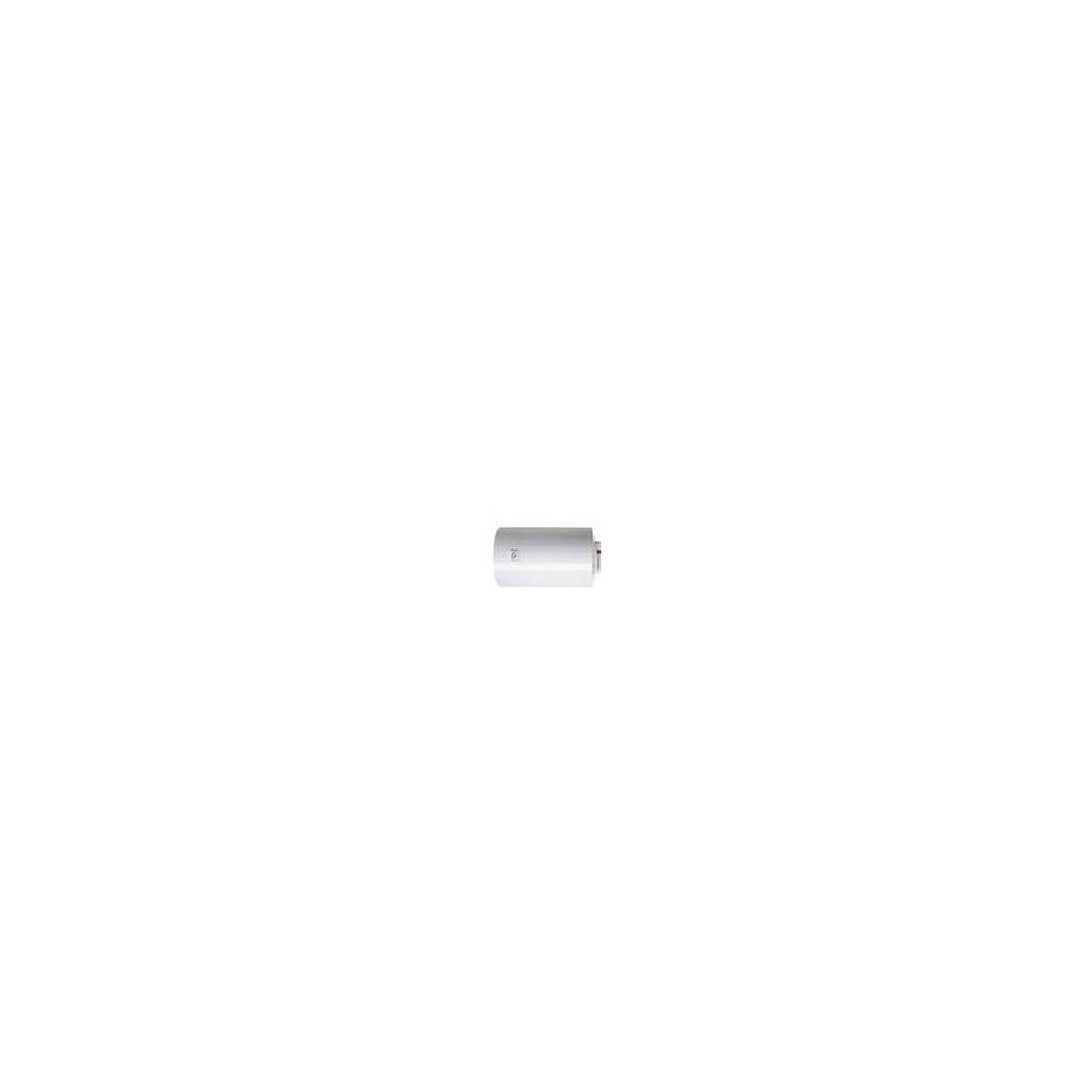 Scaldabagno elettrico ariston blur80h orizzontale for Amazon scaldabagni elettrici