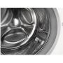 ELECTROLUX EW6F38EU LAVATRICE CARICA FRONTALE 8KG 1400 GIRI CLASSE A+++-20% COLORE BIANCO - PROMO