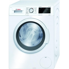 LAVATRICE BOSCH WAT24609IT 9KG - CLASSE A+++ 1200 GIRI - IMMEDIATAMENTE DISPONIBILE-