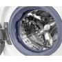 LG F4WV509N0E LAVATRICE CARICA FRONTALE 9KG 1400 GIRI MOTORE INVERTER AI DD TURBO WASH WIFI CLASSE B - PROMO