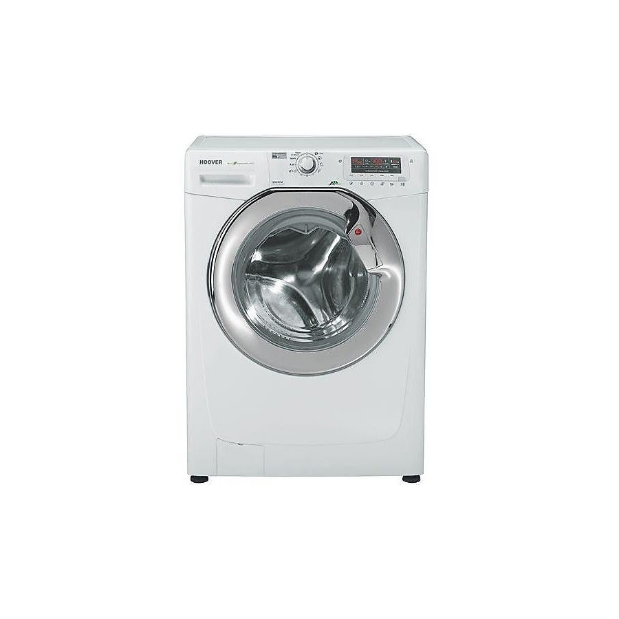 lavatrice hoover slim dyn335125d2 classe a 5kg 1200g 33
