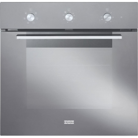 FRANKE SG 62 M MI /N - 116.0373.510 - FORNO DA INCASSO SMART GLASS ...