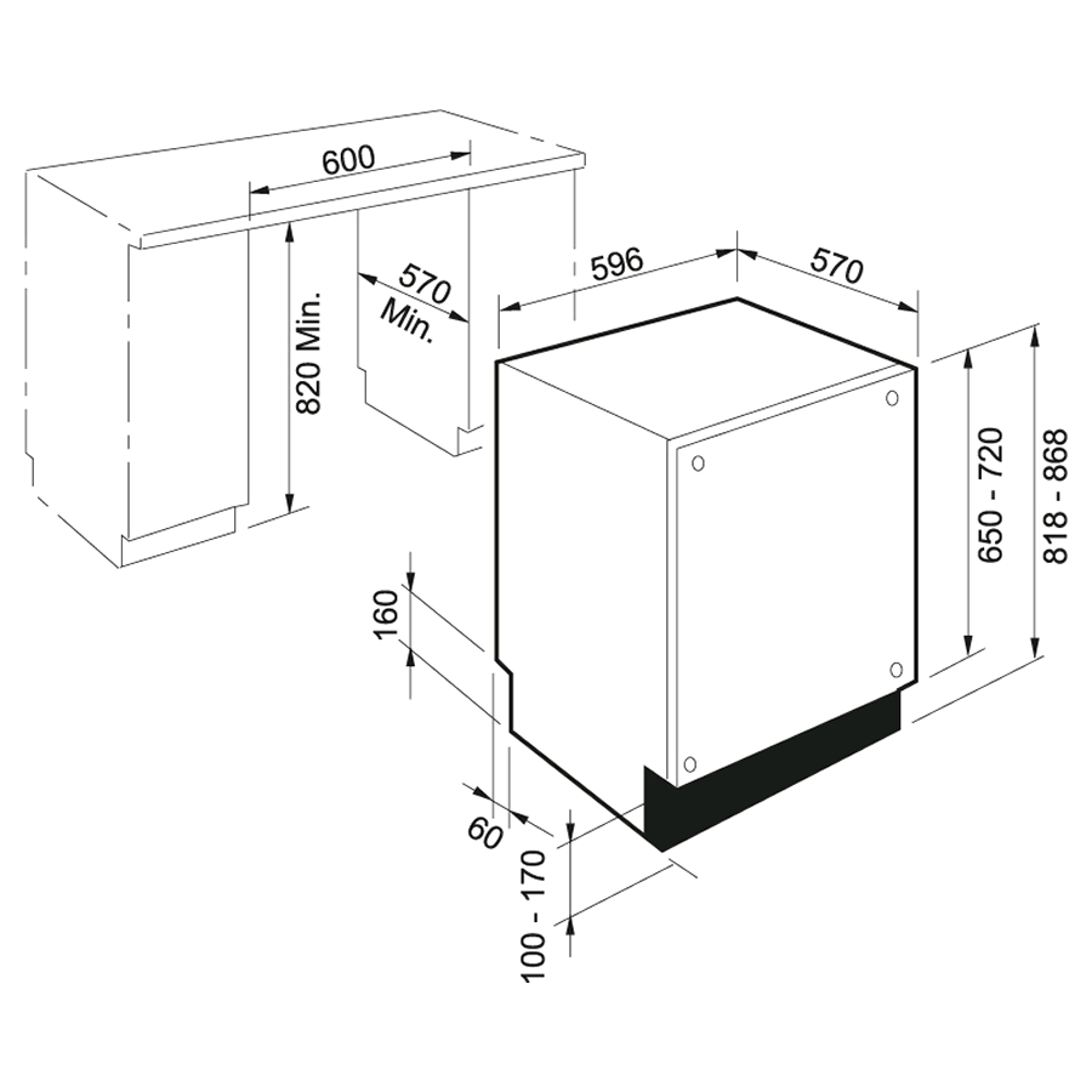 https://www.elettrovillage.it/2093-thickbox_default/lavastoviglie-da-incasso-franke-fdw612ehl-12-coperti-classe-a-garanzia-italia.jpg