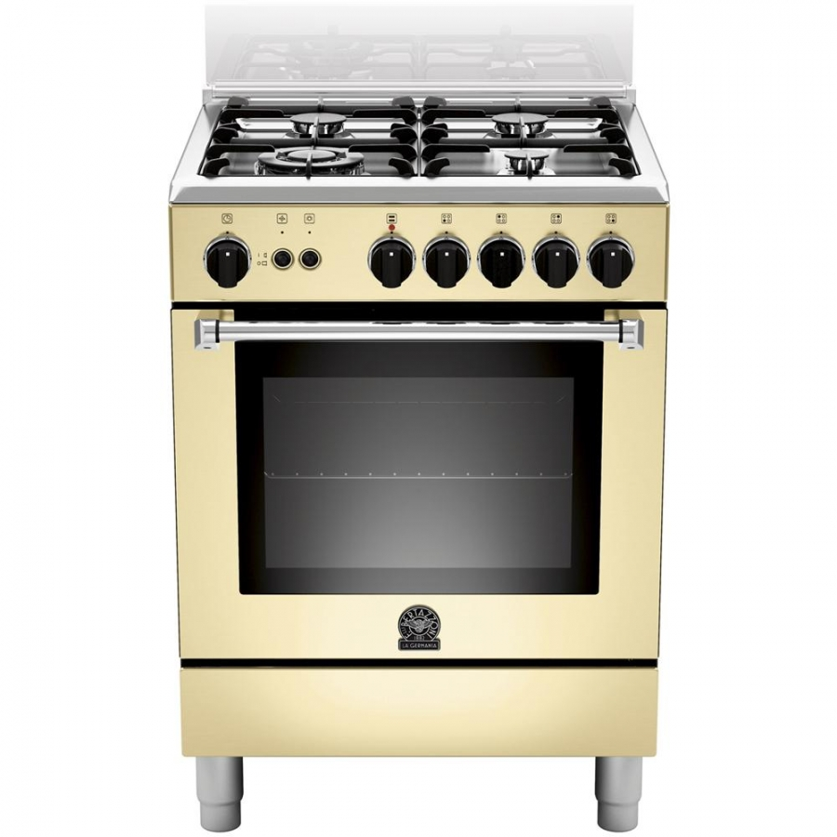 Cucina la germania prezzi 28 images cucine - Spiata in bagno ...
