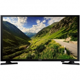 TV LED 40'' SAMSUNG UE40J5202 NERO FULL HD SMART TV