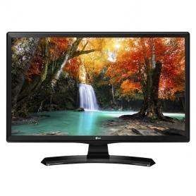 LG 24MT49VF TV MONITOR 24'' HD READY IMMEDIATAMENTE DISPONIBILE - PROMOZIONE