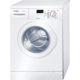 LAVATRICE BOSCH WAE20037IT 7KG 1000 GIRI CLASSE A+++ -GARANZIA ITALIA - IMMEDIATAMENTE DISPONIBILE