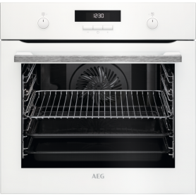 Candy forno elettrico fcp502x 65lt classe a colore nero - Forno da incasso aeg ...