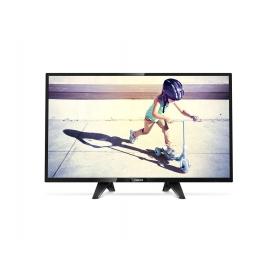 TV LED 32'' PHILIPS 32PFT4132/12 FULL HD