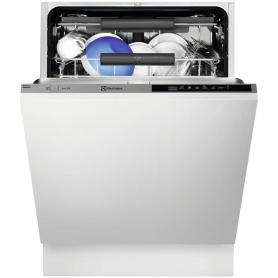 LAVASTOVIGLIE INCASSO ELECTROLUX REX ESL8350RO 15 COPERTI CLASSE A++ - GARANZIA ITALIA