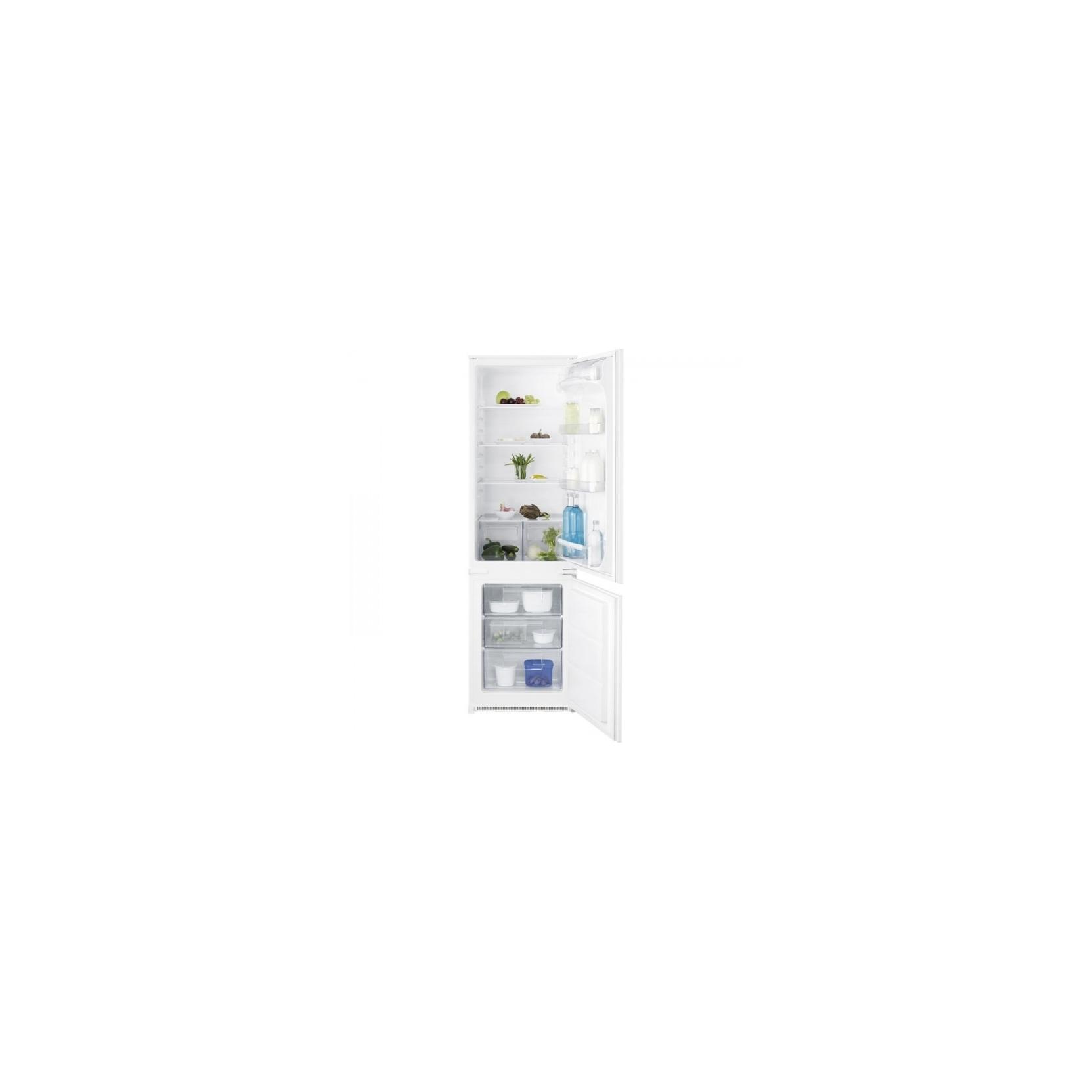Awesome Frigoriferi Rex Electrolux Gallery - Home Design Ideas ...