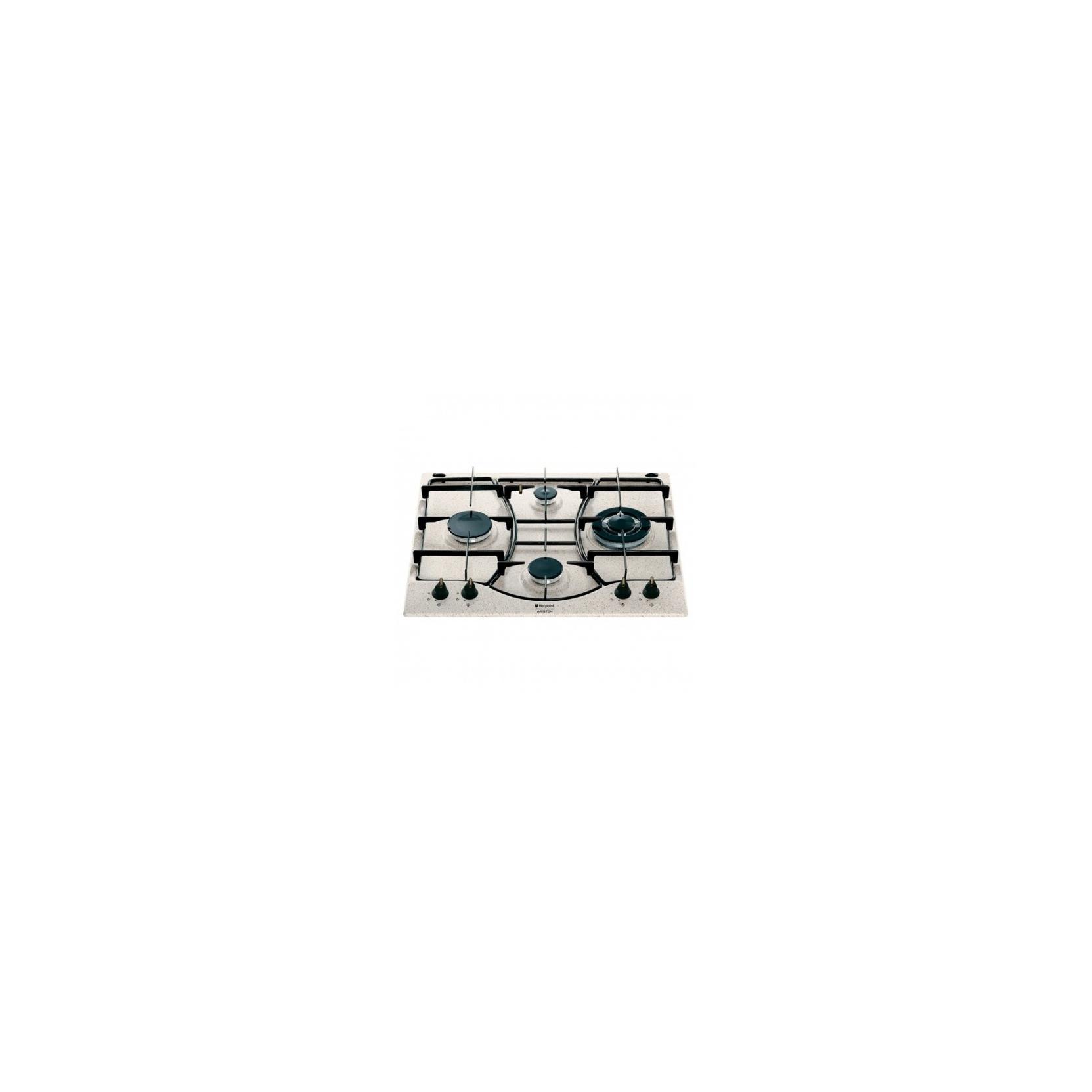 best cucina ariston 4 fuochi photos. Black Bedroom Furniture Sets. Home Design Ideas