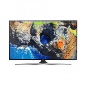 SAMSUNG SMART TV UE55MU6172 NERO 4K ULTRA HD 55'' ZERO SPESE PAYPAL IMMEDIATAMENTE DISPONIBILE