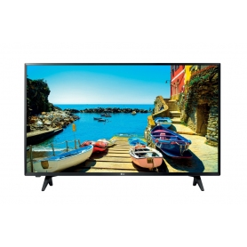"LG 43LJ500V TV LED FULL HD 43"" NERO"