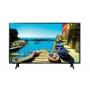 "LG 43LJ500V TV LED FULL HD 43"" NERO"