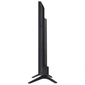 LG 43LJ500V TV LED 43'' FULL HD DVB-T2/S2 COLORE NERO - PROMOZIONE