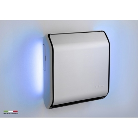 KIT LUCI LED ITALKERO PER STUFA A GAS STRATOS 7.0 7000149000