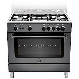Cucina con 5 fuochi ricette casalinghe popolari for Cucina 5 fuochi 70x60
