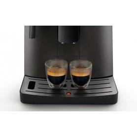 MACCHINA DA CAFFE' GAGGIA NAVIGLIO BLACK HD8749/01 GARANZIA ITALIA