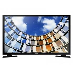 TV LED SAMSUNG UE32M4002 HD READY DVB-T2