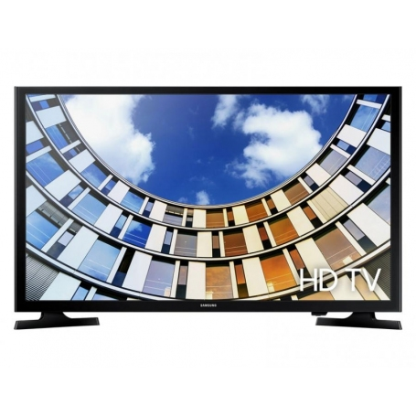 TV LED SAMSUNG UE32J5000 NERO FULL HD 100 HZ
