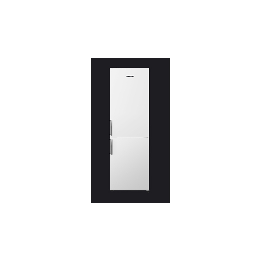 sangiorgio frigo combinato sc36sw colore bianco statico classe a 360 litri garanzia. Black Bedroom Furniture Sets. Home Design Ideas
