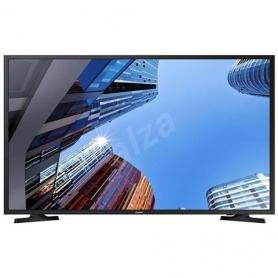 TV LED SAMSUNG UE32M5002 NERO FULL HD 200 HZ