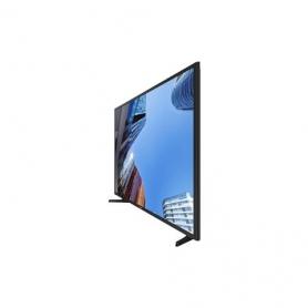 TV LED SAMSUNG 32'' UE32M5002 NERO FULL HD - PROMOZIONE