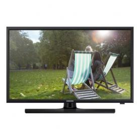 """TV LED MONITOR SAMSUNG 28"""" T28E310EX HD READY/DVB/T2 COLORE NERO - PROMOZIONE"""