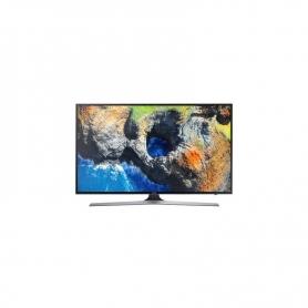 TV LED SAMSUNG 40'' UE40MU6192 4K ULTRA HD SMART TV WI-FI COLORE NERO