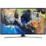 TV LED SAMSUNG 43'' UE43MU6172 SMART TV 4K ULTRA HD CLASSE A WI-FI COLORE NERO