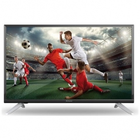 STRONG TV LED 32'' 32HY4003 HD READY COLORE NERO