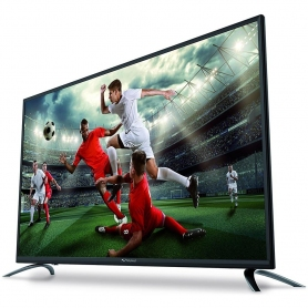STRONG TV LED 32'' SRT 32HY4003 HD READY COLORE NERO
