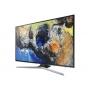 TV LED SAMSUNG 55'' UE55MU6472 ULTRA HD 4K SMART TV COLORE NERO - PROMOZIONE - ULTIMI PEZZI