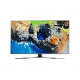 TV LED SAMSUNG 55'' UE55MU6402U ULTRA HD 4K SMART TV WI-FI DVB-T2 - PROMO FUORI TUTTO